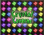 Crystal Caverns