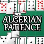Αλγέρικη Υπομονή