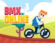 BMX Online