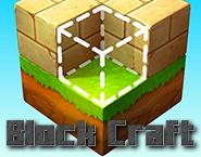 Block Craft