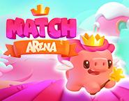 Match Arena
