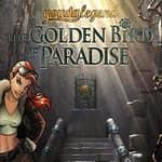 Youda Legend - Το Χρυσό πουλί του Παραδείσου