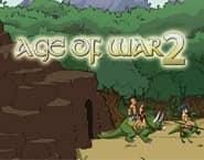 Τα Χρόνια του Πολέμου 2