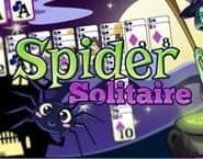 Πασίεντζα Αράχνη 2