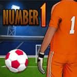 Νούμερο 1