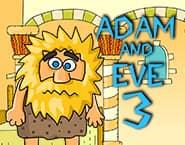 Αδάμ και Εύα 3