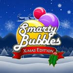 Smarty Bubbles Xmas Edition