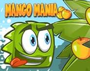 Μανία για Μάνγκο
