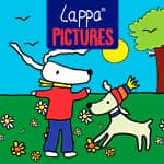 Lappa 2 Εικόνες