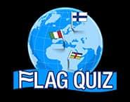 Κουίζ Με Σημαίες