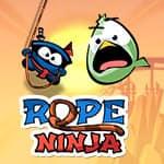 Rope Ninja