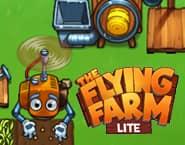 Η Ιπτάμενη Φάρμα