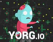 Yorg.io