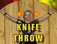 Ρήψη Μαχαιριών