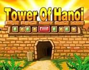 Πύργος του Ανόυ
