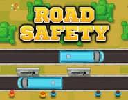 Ασφάλεια Δρόμου