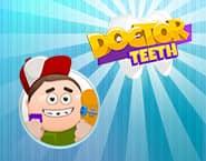 Γιατρός Δόντια